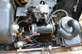 g2 yamaha engine yamaha get image about wiring diagram g2 engine bay what am i missing
