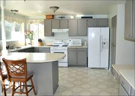 kitchen cabinets houston texas prefab kitchen cabinets kitchen