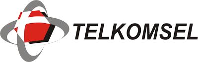 Loker Kios GraPari Telkomsel Karanganyar juli 2013
