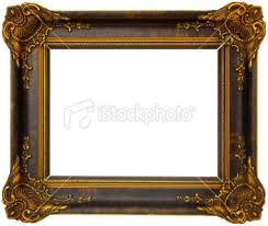 antique wood picture frames. Antique Wooden Picture Frames | Wooden Frame Royalty Free Stock  Photo Antique Wood Picture Frames
