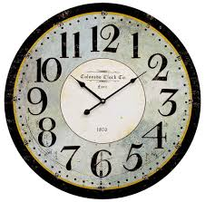 Small Picture contemporary wall clocks uk for decorating Wall Clocks