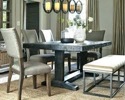 bench dining room sets furniture setup for breakfast nook disc home design breakfast room sets