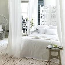 All White Bedroom Ideas Bedrooms Colour Scheme Interiors Red Tumblr ...