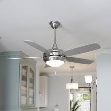ceiling fan for kitchen with lights. Exellent For Image Result For Ceiling Fans With Lights Intended Ceiling Fan For Kitchen With Lights L
