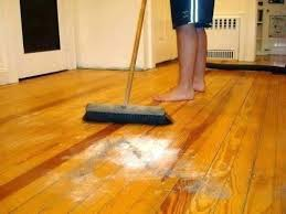 best way to wash hardwood floors clean wood oil soap on disinfect naturally hard