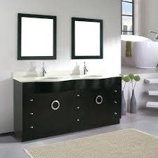 bathroom vanities 36 inch home depot. Home Depot 36 Inch Vanity Bathroom Vanities Clearance Surprising Regarding With