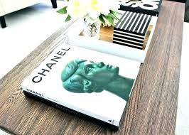 chanel coffee table book coffee table book hardcover coffee table books coffee table book coco chanel