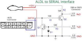 chevy aldl connector schematic wiring diagram show aldl wiring diagram wiring diagram centre chevy aldl connector schematic