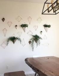 prisma wall décor simple wall decor