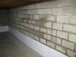 why do people choose the diy basement waterproofing