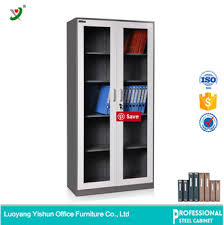 cheap metal cabinets.  Metal Wholesale Cheap Metal File Storage Cabinet Glass Door Filing Cabinets  Parts On Cheap Metal Cabinets C