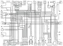 also  further 2001 Honda Accord Ignition Wiring Diagram   Basic Guide Wiring Diagram as well 29 Best 2000 Honda Accord Stereo Wiring Diagram – Wiring Diagram together with 1996 Honda Accord Wiring   WIRE Center • also  additionally 95 Accord Ignition Wiring Diagram   DIY Enthusiasts Wiring Diagrams also 13 Unbelievable Images Of 1996 Honda Accord Ignition Wiring Diagram furthermore 1999 Honda Accord Ignition Wiring Diagram – wildness me also Honda Accord Ignition Wiring Diagram   Wiring Diagrams Schematics further 96 Accord Wire Harness   Trusted Wiring Diagram. on 1996 honda accord ignition wiring diagram