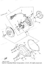 1990 suburban wiring diagram wiring diagrams schematics
