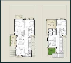 UNIQUE BASEMENT FLOOR PLANS   Over House PlansWalkout Basement Floor Plans from top house plans designers