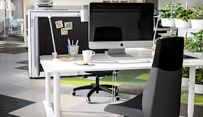professional office desk. Incredible Ikea Office Desks Amp Corner From Home Professional Regarding Desk Uk