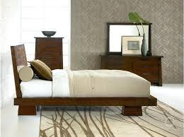 king japanese platform bed.  Bed Japanese Platform Bed Cheap Photos Style King Size   Inside King Japanese Platform Bed