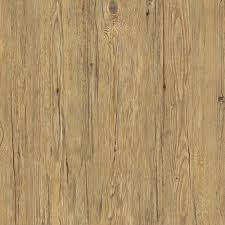 upc 088969331144 product image for allure traffic master resilient vinyl plank flooring country pine