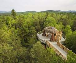 upstate new york getaways for families