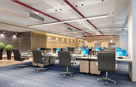 clore interiors studio make over a with modern concept open office intended for design concepts fine 15 concept office interiors r77 office