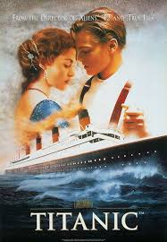romantic movie poster the 25 best titanic movie poster ideas on pinterest titanic
