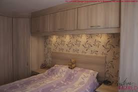Sharps Fitted Bedroom Furniture Modern Fitted Bedroom Furniture Artist Cukeriadaco