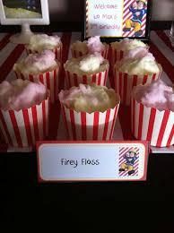 Fireman Sam Birthday Party Ideas Photo 1 Of 16 Catch My Party