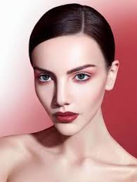 marsala color of the year in makeup ourvanity hot beauty