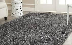 and black kitchen bathroom grey stunning rugs gray brown dark blue area outdoor bath red cowhide