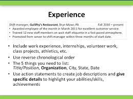 Employee Of The Month On Resume Employee Of The Month Resume Career Change Resume Sample And