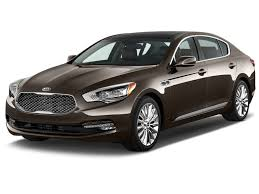 kia k900 wallpaper. Exellent Wallpaper 2017 Kia K900 Review Ratings Specs Prices And Photos  The Car  Connection In Wallpaper