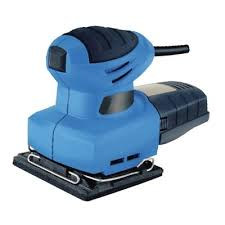 palm sander lowes. shop toolway 192113 bolton power heavy duty sheet palm sander at lowe\u0027s canada. find our selection of sanders the lowest price guaranteed with lowes s