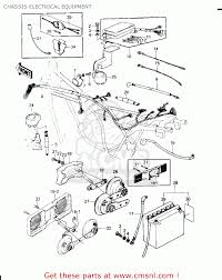 Kawasaki z1300 wiring diagram wikishare chassis electrical equipment bigkar093866731 b9ce kawasaki z1300 wiring diagram