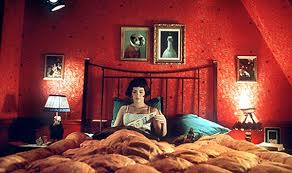 bedroom movies. Unique Movies Amlieu0027s Bedroom Is The Ultimate In Quirky Frenchgirl Esotericism But A  Girl Who Loves Michael Sowa After Our Own Hearts In Bedroom Movies Flavorwire