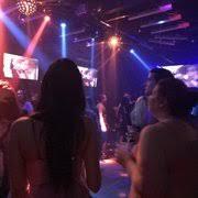 324 Reviews Clubs Photos River Barbarella 611 Dance amp; Red 41 qfnHWxAw64