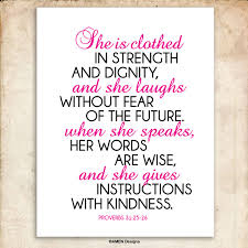 Proverbs 31 Woman Quotes Cool PROVERBS 484848 Marriage Chronicles