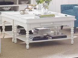 Stanley Furniture Coastal Living Collection