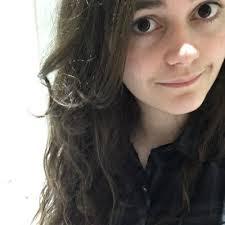 Anastasia Blair (@AnastasiaBIair) | Twitter