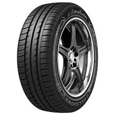 Автомобильная шина <b>Белшина</b> Artmotion <b>195/60 R15</b> 88H летняя