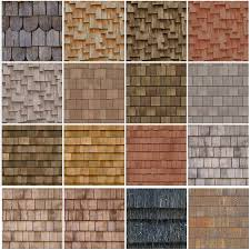 roof shingle texture seamless.  Texture Tileable_texture_wood_roofing 1b SEAMLESS TEXTURE SLATE ROOFS Inside Roof Shingle Texture Seamless R