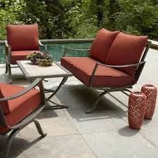 crate barrel outdoor furniture. Crate And Barrel Patio Furniture. Costco Chairs Furniture Home Depot Blocks Outdoor T