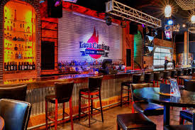 Lava Cantina The Colony Seating Chart The Colony Cool Massive Live Music Venue And Restaurant