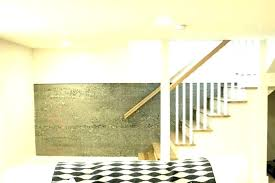 concrete wall ideas attractive painting cement walls in basement painting interior concrete walls painting paint for concrete wall ideas