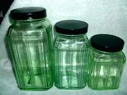 target glass canisters target kitchen storage glass kitchen storage jars glass kitchen jars glass kitchen canisters