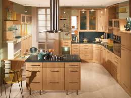 Floors For Kitchens Best Cool Lights Under The Floating Kitchen Cupboards With The Marble