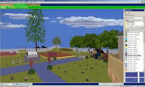 Garten Planer 3d Freeware
