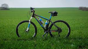 Mongoose Bmx Size Chart Mongoose Bikes Reviews A Step Closer To The Best Bike