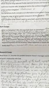 homeschooling archives my blessed home cool histories assignment sheets for four different age grade levels containing age appropriate questions essay topics etc