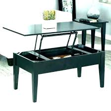 convertible coffee tables dining convertible coffee table dining convertible coffee dining table uk