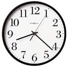 office clocks for sale. sale office mate wall clock clocks for s