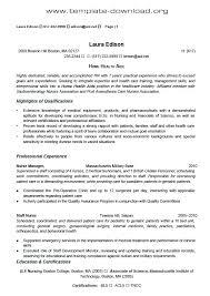Preschool Teacher Assistant Resume here are teacher assistant resume goodfellowafbus 89